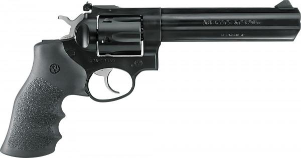Ruger-GP100-.357-Mag-Revolver-RU1704_0.jpg