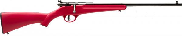 Savage-Arms-Rascal-.22-l.r.-Repetierbuechse-08813795_0.jpg