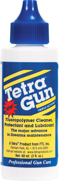 Tetra-Gun-Triple-Action-1079i_0.jpg