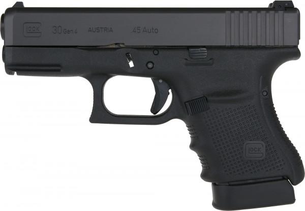 GLOCK-30-Gen4-45ACP-Pistole-2318698_0.jpg