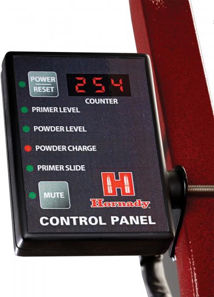 Hornady-Lock-N-Load-Deluxe-Control-Panel_0.jpg