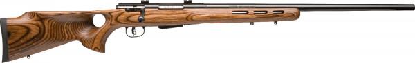 Savage-Arms-25-Lightweight-Varminter-T-.22-Hornet-Repetierbuechse-08619141_0.jpg