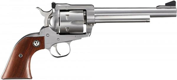 Ruger-New-Model-Blackhawk-Stainless-.357-Mag-Revolver-RU0319_0.jpg