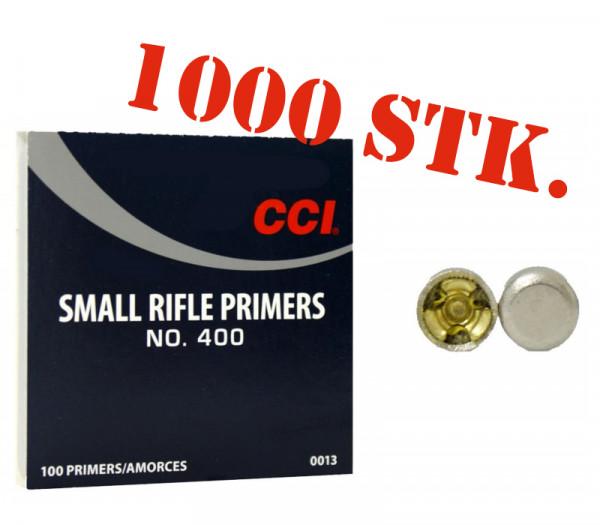 CCI-400-Small-Rifle-1000-Zuendhuetchen-0013_0.jpg