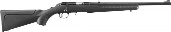 Ruger-American-Rimfire-Compact-.17-HMR-Repetierbuechse-RU8313_0.jpg