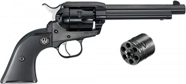 Ruger-Single-Six-Covertible-.22-l.r.-Revolver-RU0629_0.jpg