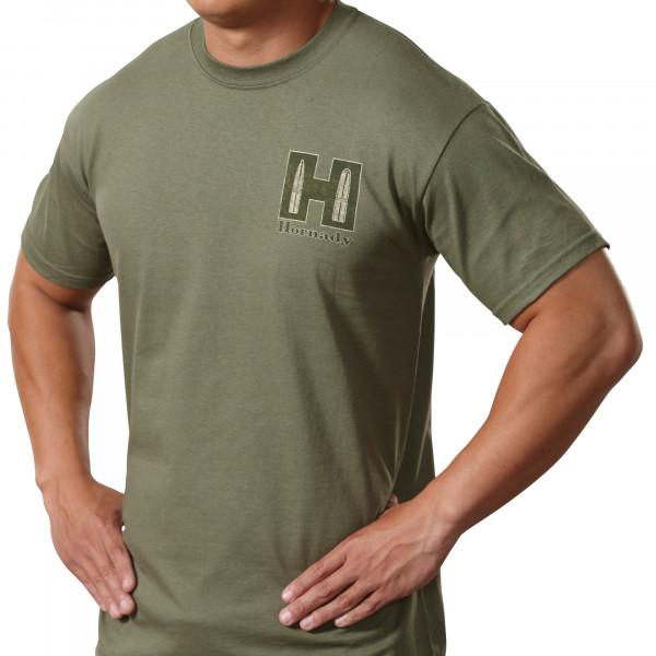 Hornady-Sage-Green-Shirt-M-Gruen-9974M_0.jpg