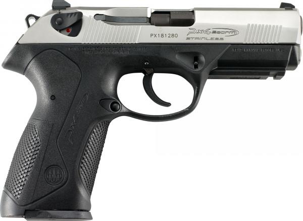Beretta-PX-4-Storm-Inox-40-S-W-Pistole-111752590_0.jpg