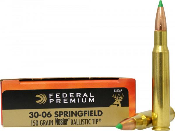 Federal-Premium-30-06-Springfield-9.72g-150grs-Nosler-Ballistic-Tip_0.jpg