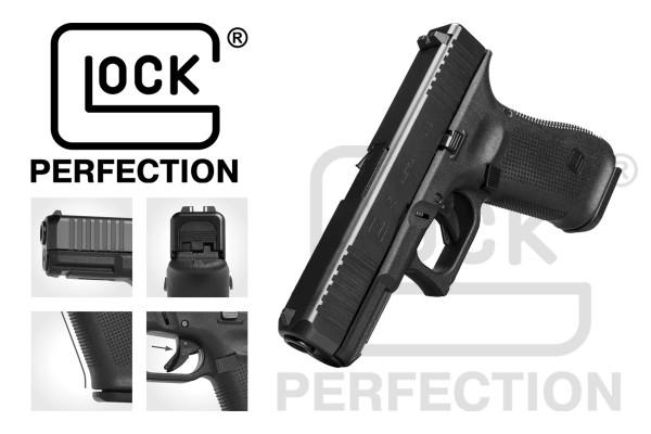 GLOCK_45_9mm_GEN5_Crossover-Pistole_0.jpg