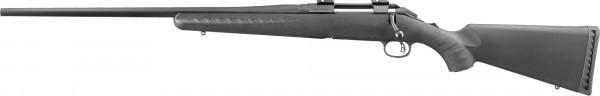 Ruger-American-Rifle-Standard-.308-Win-Repetierbuechse-Links-RU6917_0.jpg