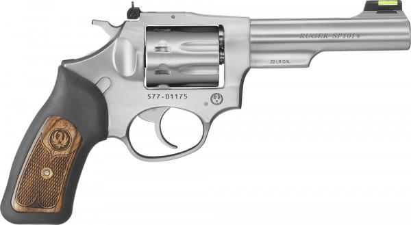 Ruger-SP101-.22-l.r.-Revolver-RU5765_0.jpg