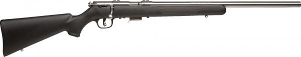 Savage-Arms-93R17-FVSS-.17-HMR-Repetierbuechse-08896703_0.jpg