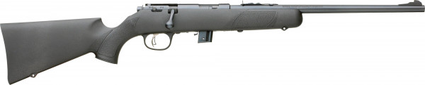 Marlin-XT-22-YR-.22-l.r.-Repetierbuechse-08370691_0.jpg