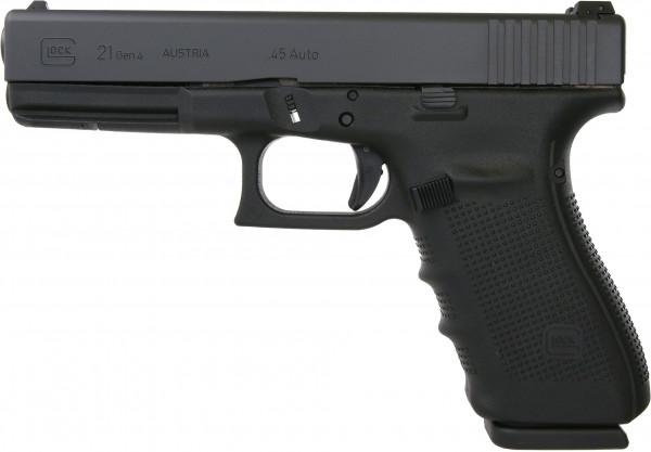 GLOCK-21-Gen4-45ACP-Pistole-2318075_0.jpg