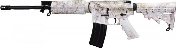 Windham-Weaponry-SRC-King-Snow-.223-Rem-Selbstladebuechse-052R16M4FTTC81675_0.jpg