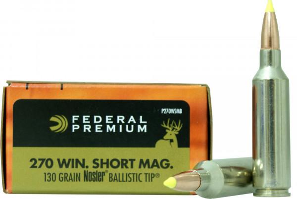 Federal-Premium-270-WSM-8.42g-130grs-Nosler-Ballistic-Tip_0.jpg