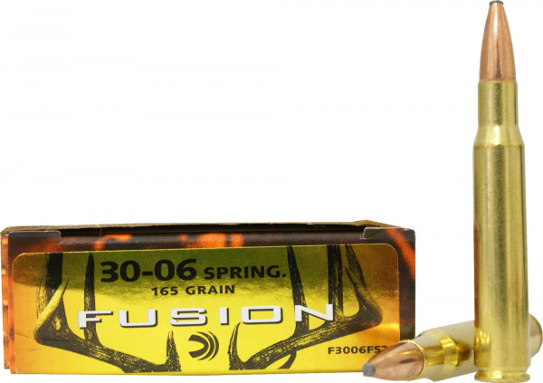 Federal-Premium-30-06-Springfield-10.69g-165grs-Federal-Fusion_0.jpg