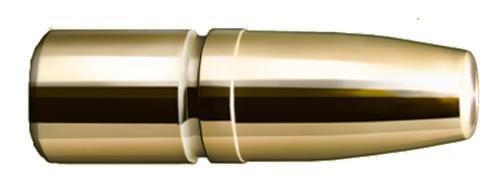 Nosler-Solid-Geschoss-.375-Cal.375-16.85g-260grs-29755_0.jpg