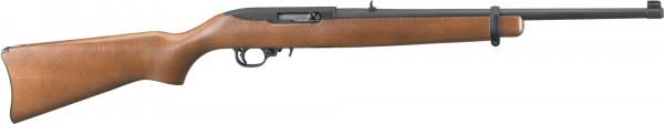 Ruger-10-22-Carbine-.22-l.r.-Selbstladebuechse-RU1103_0.jpg