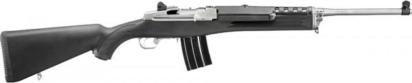 Ruger-Mini-14-Thirty-Rifle-7.62-x-39-Selbstladebuechse-RU5853_0.jpg