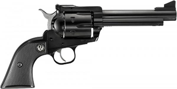 Ruger-New-Model-Blackhawk-Blued-.45-Colt-Revolver-RU0465_0.jpg