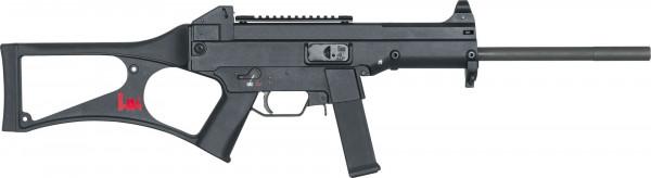 Heckler-Koch-HK-USC-.45-ACP-Selbstladebuechse-414001_0.jpg