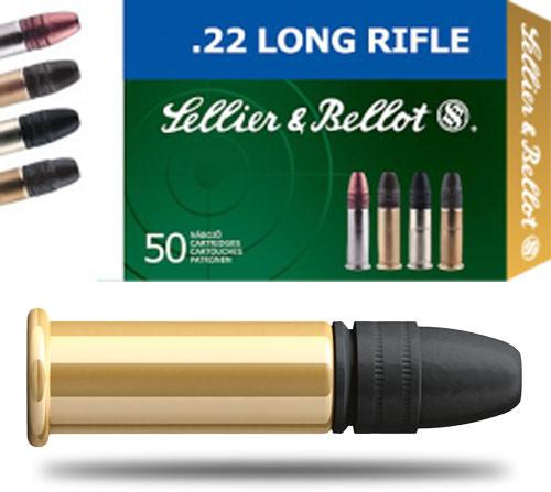Sellier-Bellot-22-lr-2.59g-40grs-HP_0.jpg