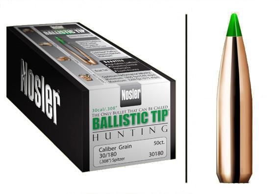 Nosler-Ballistic-Tip-Hunting-Geschoss-.458-Cal.45-19.44g-300grs-31456_0.jpg