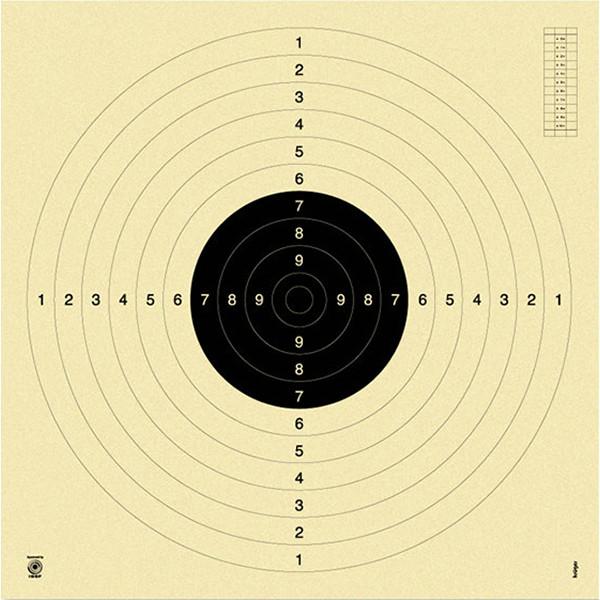 Krueger-Pistolen-Scheibe-KK-Scheibe-Gewehrscheibe-100m-3100_0.jpg