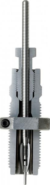 Hornady-Custom-Grade-Matrizen-6.5-x-57-046285_0.jpg