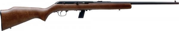 Savage-Arms-64-G-.22-l.r.-Selbstladebuechse-08830000_0.jpg