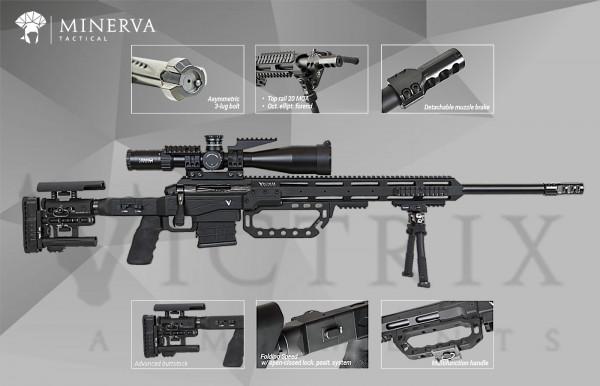 Victrix_Armaments_Minerva_Tactical_Gladius_TCT_260_Rem_Lauflaenge_26_Zoll_Repetierbuechse_Praezisionsgewehr_0.jpg