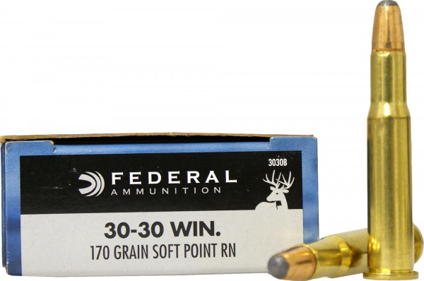 Federal-Premium-30-30-Win-11.02g-170grs-SP_0.jpg