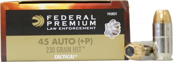 Federal-Premium-45-ACP-+P-14.90g-230grs-Federal-HST_0.jpg