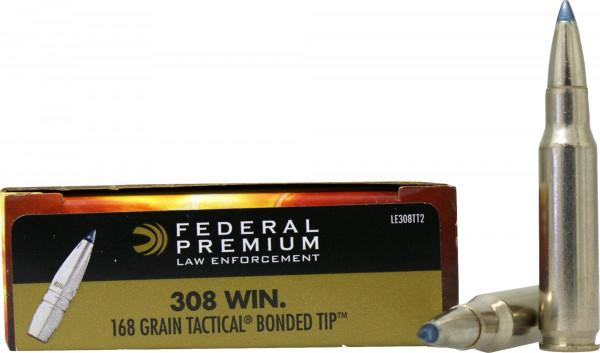 Federal-Premium-308-Win-10.89g-168grs-Federal-Bonded-Tip_0.jpg