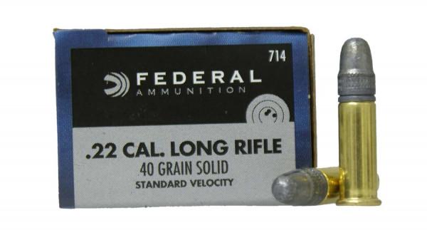 Federal-Premium-22-lr-2.59g-40grs-Solid_0.jpg