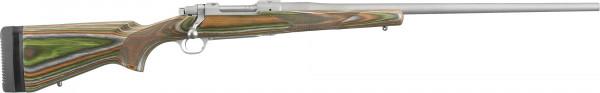 Ruger-M77-Hawkeye-Predator-6.5-Creedmoor-Repetierbuechse-RU47139_0.jpg
