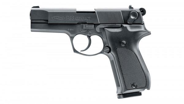 WALTHER-P88-COMPACT-Signal-Gaspistole-9mm-PAK-brueniert_0.jpg