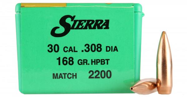 Sierra-Match-King-Geschoss-.308-Cal.30-10.89g-168grs-2200_0.jpg