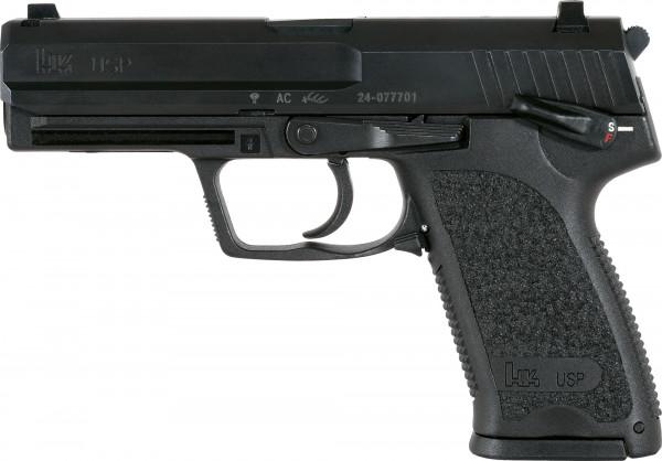Heckler-Koch-HK-USP-9mm-Pistole-205001_0.jpg
