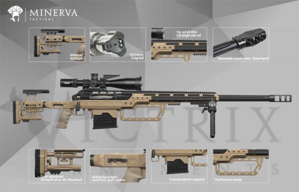 Victrix_Armaments_Minerva_Tactical_Tormentum_408_Cheytac_Lauflaenge_30_Zoll_TAN_Repetierbuechse_Praezisionsgewehr_0.jpg