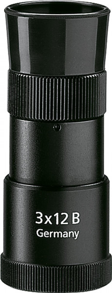 Zeiss-Monokular-3x12_0.jpg