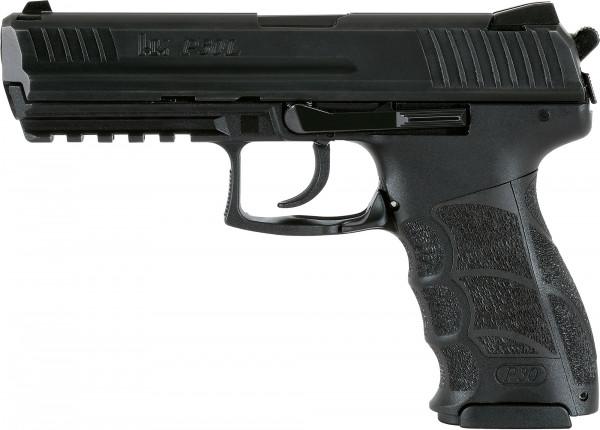 Heckler-Koch-HK-P30L-9mm-Pistole-205353_0.jpg