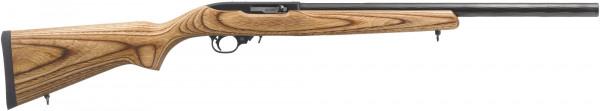Ruger-10-22-Target-.22-l.r.-Selbstladebuechse-RU1121_0.jpg