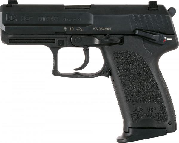 Heckler-Koch-HK-USP-Compact-40-S-W-Pistole-205161_0.jpg
