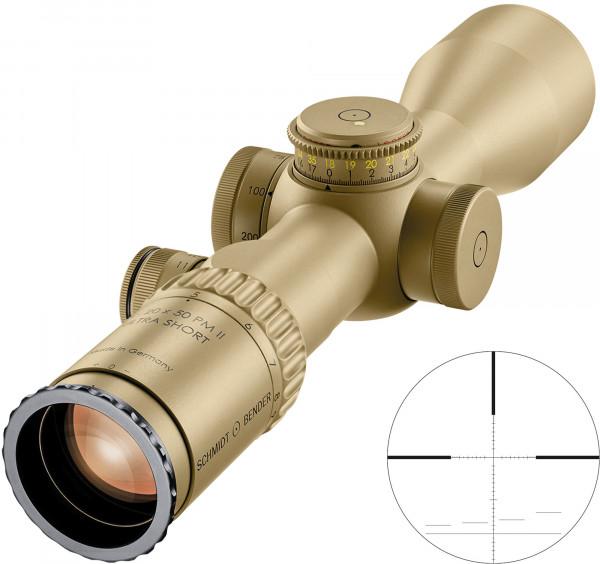 Schmidt-Bender-5-20x50-PM-II-Ultra-Short-Ral8000-P4F_0.jpg