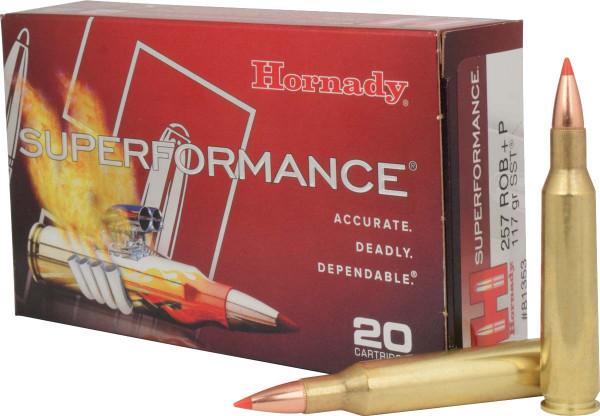 Hornady-257-Roberts-+P-7.58g-117grs-Hornady-SST_0.jpg