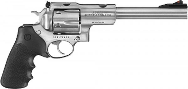 Ruger-Super-Redhawk-.44-Rem-Mag-Revolver-RU5501_0.jpg