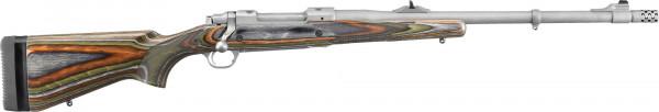 Ruger-M77-Guide-Gun-.30-06-Springfield-Repetierbuechse-RU47118_0.jpg